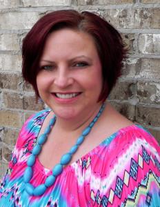 Lisa Colburn1