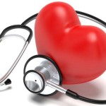 New Heart Health Guidelines