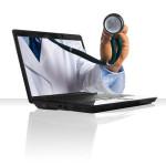 Dr. Google vs Family Doctor